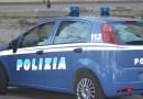 Barcellona Pozzo di Gotto, uccide l'ex moglie e si toglie la vita