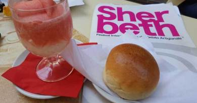 Sherbeth Fest