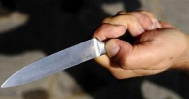 Piazza Armerina, fabbro ucciso a coltellate dopo lite di lavoro