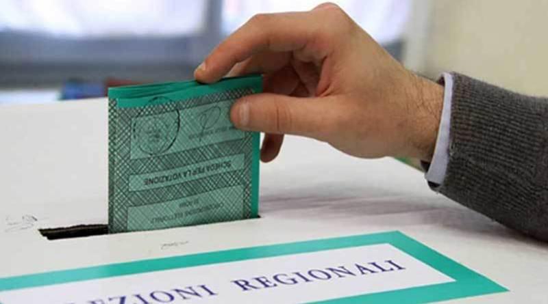 elettore siciliano