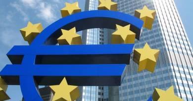 Sicilia ha perso fondi europei