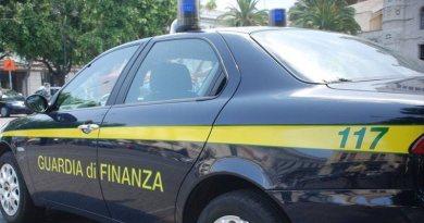 Mafia, sequestro da 45 milioni al re degli imballaggi dell'ortofrutta nel Ragusano