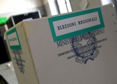 Elezioni in Sicilia: manca la normalità