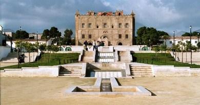 Torna, ogni prima domenica del mese, l'evento Domenica al museo: ingresso gratuito nei musei civici, palazzi storici, gallerie, parchi e ville d'Italia
