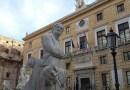 """Cisl Fp convoca riunione direttivo con dipendenti del Comune di Palermo. """"Ribadiremo il no a un contratto illegittimo e penalizzante per i lavoratori"""""""