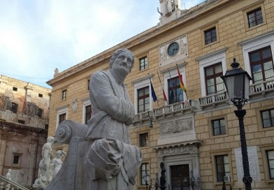 Capodanno 2013, indagati per abuso d'ufficio un esperto e tre burocrati del Comune di Palermo