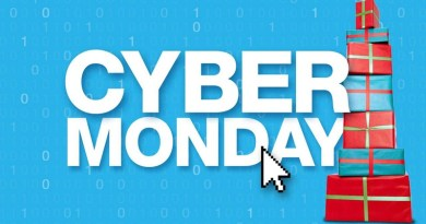 Dopo il Black Friday ecco arrivare il Cyber Monday, l'evento promozionale per coloro che non hanno potuto approfittare del venerdì nero. Ecco le offerte