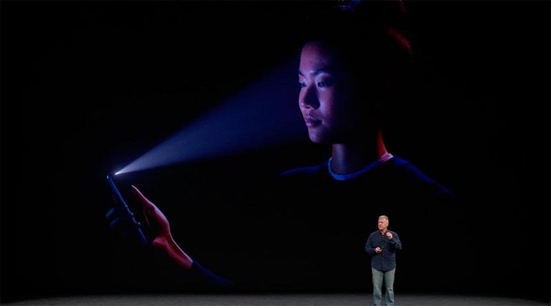 Falla su iPhone X, il nuovo sistema di sblocco ingannato da due fratelli