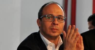 """Stabilizzazione dei collaboratori scolastici ex Lsu di Palermo, parla Davide Faraone: """"Si conclude una storia di precariato infinita"""""""