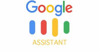 Da oggi Google Assistant parla anche italiano