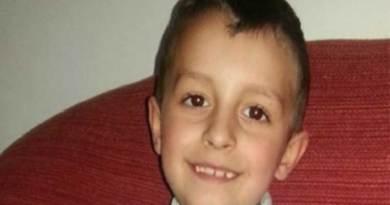 Loris, il ricordo del padre a tre anni dall'uccisione