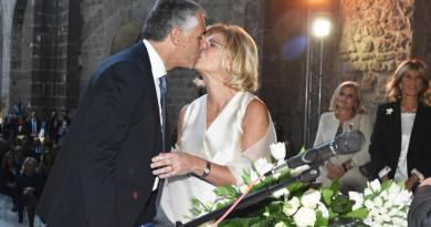 Campagna elettorale. Dalle nozze di Micari a quello che è accaduto a Musumeci Cancelleri Fava e La Rosa negli ultimi 45 giorni
