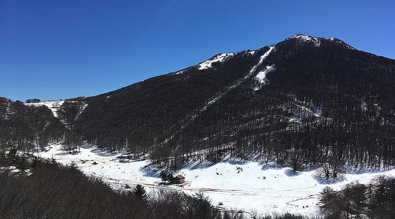 Dal 15 febbraio sarà aperta ufficialmente la stagione sciistica a Piano Battaglia. Giovedì saranno in funzione tutti gli impianti di risalita e le piste