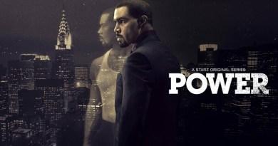 Il sindaco di Agrigento, Lollo Firetto, contro una serie tv americana prodotta e interpretata da 50 Cent che sarebbe lesiva per l'immagine della città