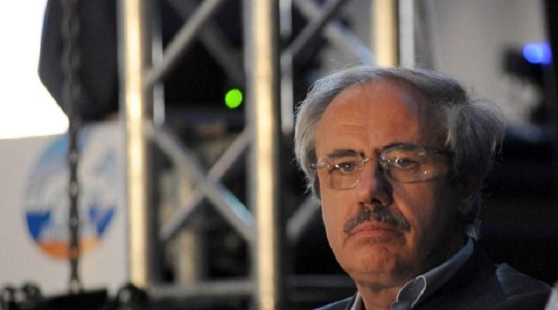 Raffaele Lombardo Cassazione doppio ricorso in Cassazione