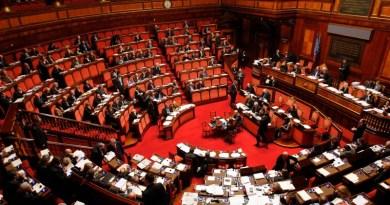 Con un emendamento alla manovra approvato dalla commissione Bilancio del Senato, un concorso per stabilizzare i collaboratori scolastici ex Lsu di Palermo