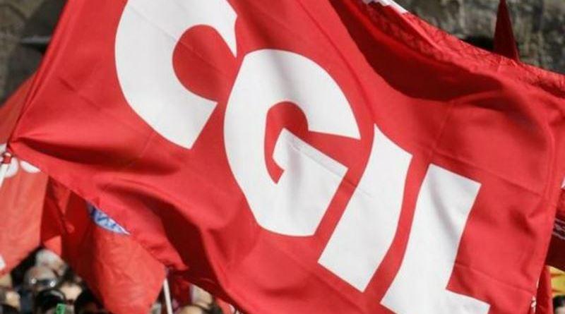 """Progressioni in Amg, Filctem Cgil: """"Si completi il percorso condiviso con i sindacati"""""""