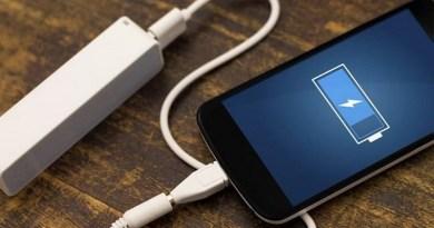 Ricaricare lo smartphone durante tutta la notte non danneggia la batteria. Ecco come far durare di più l'autonomia del vostro smartphone