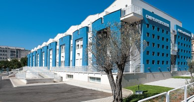 Talassemia Major, nuova ricerca all'ospedale Villa Sofia Cervello