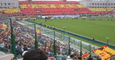 Messina prima vittoria