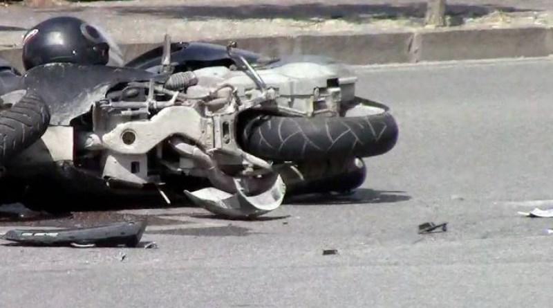 Scontro tra auto e moto a Buonfornello: morto un uomo di 44 anni
