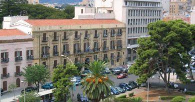 """Il 30 maggio regionali in piazza a Palermo e Catania. I sindacati: """"Dipendenti esasperati"""""""