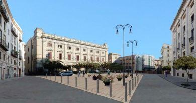 """Piazza Borsa, M5s Palermo: """"Documenti restyling prodotti dopo la richiesta di accesso agli atti"""""""