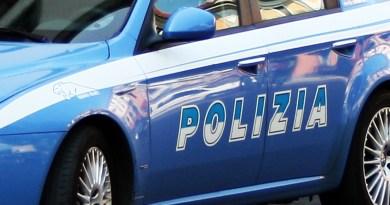 Rubavano in case e aziende agricole tra Modica e Vittoria: sgominata banda