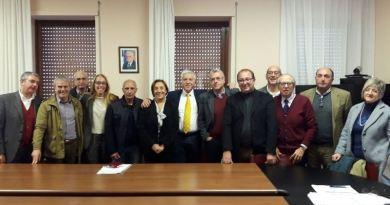 Pantelleria, da domani all'ospedale sarà attivo il punto nascita