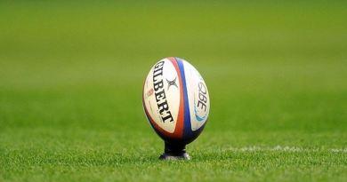 rugby nazionale italiana