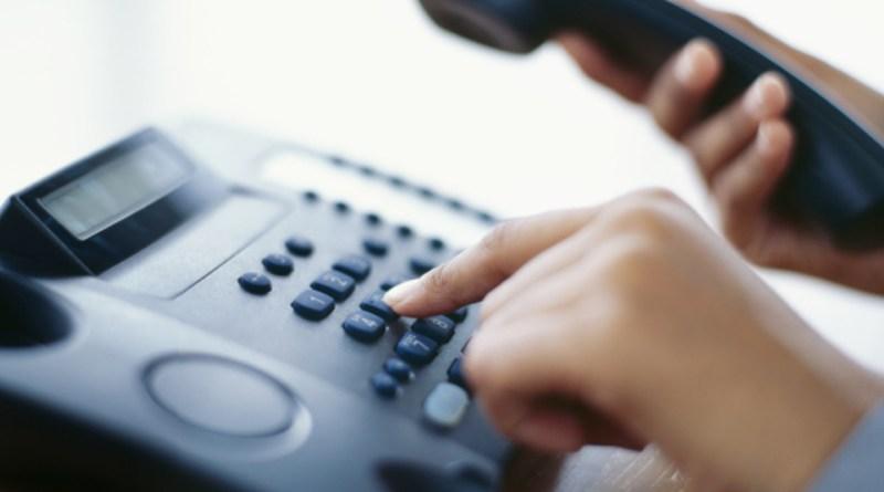 Gestori telefonici