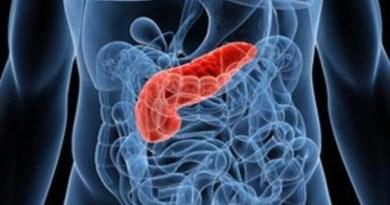 Tumore al pancreas, ricercatori italiani scoprono vaccino