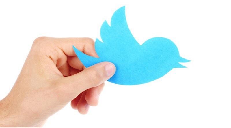 Rivoluzione Twitter, si passa a 280 caratteri