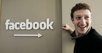 Facebook, intelligenza artificiale per prevenire i suicidi