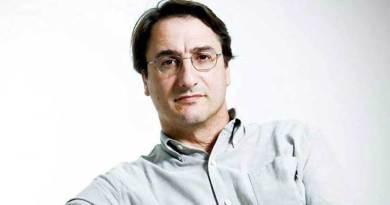 Claudio Fava spiega il flop del sit in per Di Matteo e il pienone alla presentazione del libro di Cuffaro