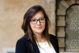 Elena Pagana