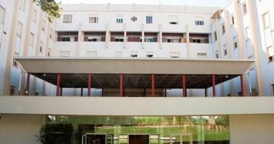 L'Istituto paritario Gonzaga sarà il primo liceo in 4 anni a Palermo. Approvato dal Ministero dell'Istruzione il progetto di liceo classico quadriennale