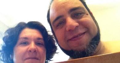 """Un webshop che vende prodotti con il marchio """"Zù Totò"""", riferito al boss. Lo hanno aperto la figlia Maria Concetta Riina con il marito"""