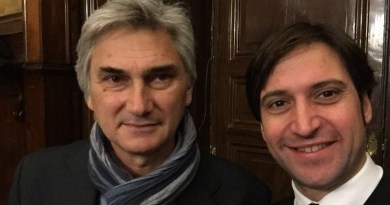 """Eventi di Natale approvati solo il 28 dicembre a Palermo. Il vicepresidente della commissione Cultura Cesare Mattaliano: """"Danno d'immagine alla città"""""""