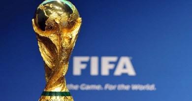 Le 32 squadre partecipanti ai Mondiali di Russia 2018 sono state suddivise negli otto gruppi. Germania favorita per la vittoria finale