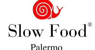 Formazione, educazione e dieta: Slow Food organizza un corso per studenti