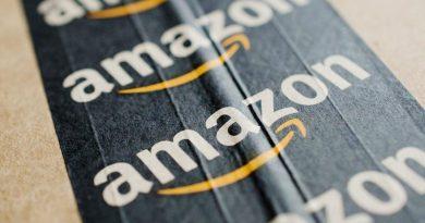 Amazon paga le tasse, 100 milioni all'Agenzia delle Entrate