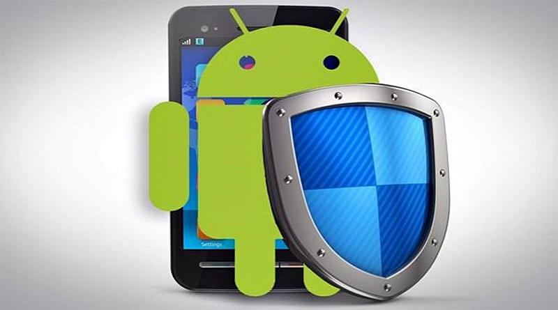 Android, alcune app ci spiano costantemente