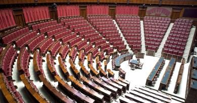 Il 4 marzo è ormai alle porte, da giorno 5 il Paese avrà un nuovo Parlamento, così Open Polis stila la classifica di produttività dei parlamentari in questa legislatura. Il meno produttivo è Francantonio Genovese