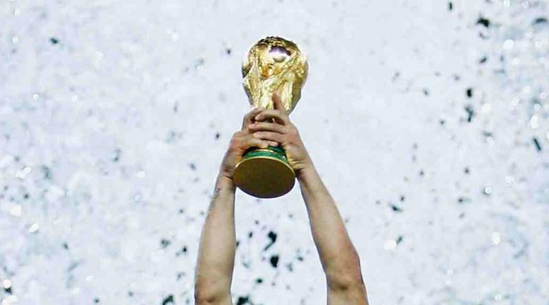 Scopriamo le passioni dei siciliani orfani degli azzurri nel giorno della compilazione dei gironi dei Mondiali di Russia 2018