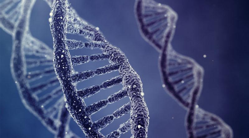 Scoperto il gene che causa insensibilità al dolore fisico