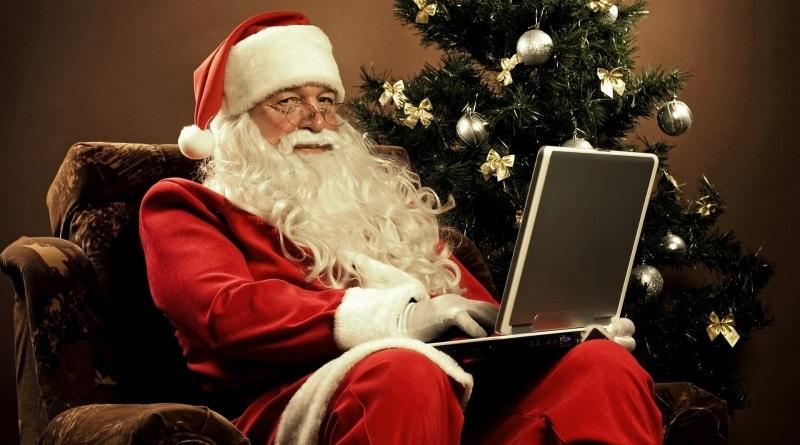 Regali Di Natale 50 Euro.Regali Di Natale Cinque Gadget Tecnologici A Meno Di 50 Euro