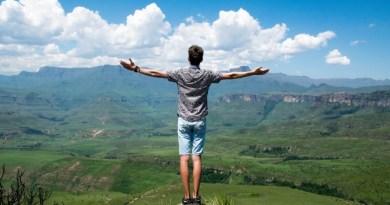 Ecoterapia, curare ansia e depressione con la natura