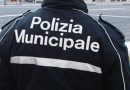 Palermo, più eventi nel fine settimana: ecco come cambierà la viabilità