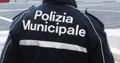 Concerto al Politeama e area pedonale a Sferracavallo, info sulla viabilità nel weekend